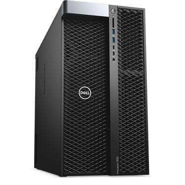 Dell Precision 7920 Workstation