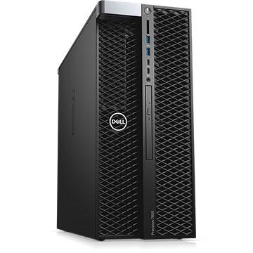 Dell Precision 5820 Workstation