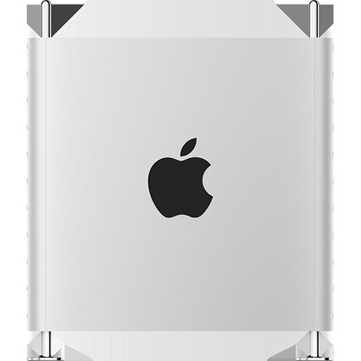 2019 Apple Mac Pro - Model 7,1